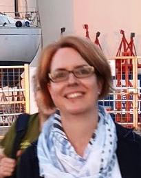Cornelia Schwyn