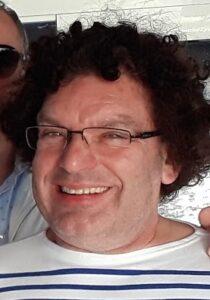 Udo Meise